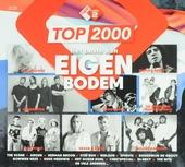Top 2000 : Het beste van eigen bodem