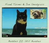 Buddies II : Still buddies