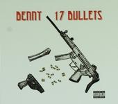 17 bullets