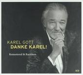 Danke Karel! : Remastered und Raritäten