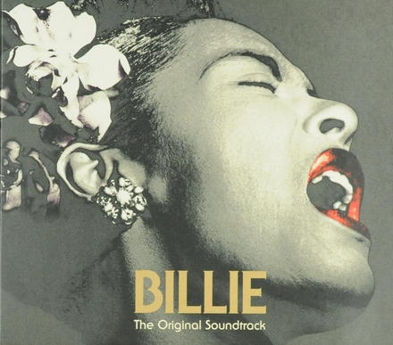 Billie : the original soundtrack