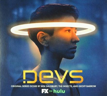 Devs : Original series score