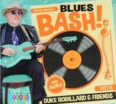 Blues bash