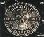 Hardstyle top 100 : Best of 2020