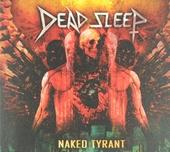Naked tyrant
