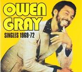 Singles 1969-72