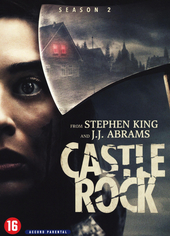 Castle Rock. Season 2