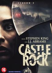 Castle Rock. Season 2