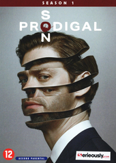 Prodigal son. Season 1