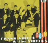 Frank Virtue & The Virtues