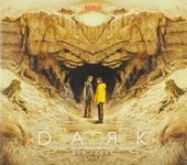 Dark : original music from the Netflix series. Cycle 3