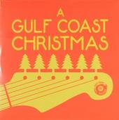 A Gulf Coast Christmas