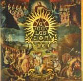 De ecclesia universalis