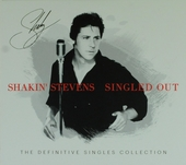 Singled out : the definitive singles collection