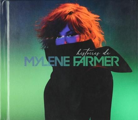 Histoires de Mylene Farmer