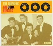 The Coed singles