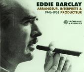 Arrangeur, interprète & producteur 1946-1962
