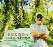 Love & desperation