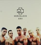 Herzeleid XXV