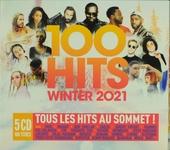 100 hits : Winter 2021