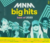 MNM big hits : best of 2020