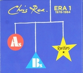 Era 1 1978-1984 : As Bs & rarities