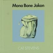 Mona bone jakon [2cd deluxe edition]