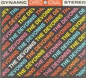 The Devonns