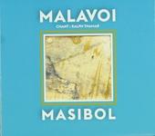 Masibol