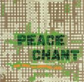 Peace chant : Raw deep and spiritual jazz