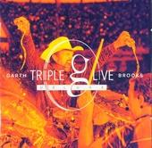 Triple G live