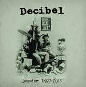Dossier 1977-2017