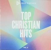 Top Christian hits. vol.2