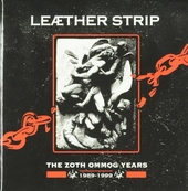 The zoth ommog years 1989-1999