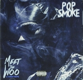 Meet the woo : V.1 mixtape