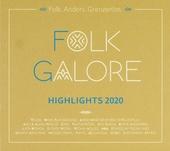 Folk galore : Highlights 2020