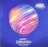 Junior Eurovision song contest Poland 2020 : Move the world!