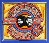 Garcia live : May 21st 1971. vol.15
