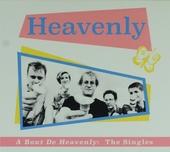 A bout de Heavenly : the singles