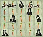 24 carots : 40th anniversary edition