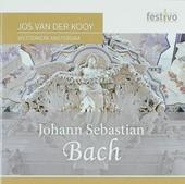 Westerkerk Amsterdam : Johann Sebastian Bach