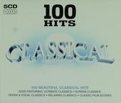 100 hits classical