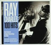 100 hits : one hundred original recordingson 4 cd's