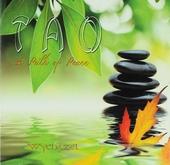 Tao : a path of peace