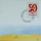 Trianon 2020