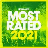 Defected most rated 2021