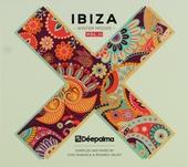 Ibiza : Winter moods. vol.2