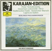 """Ouverture solennelle, """"1812"""" op.49"""