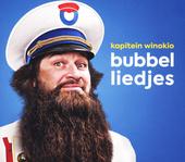 Bubbelliedjes