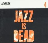 Jazz is dead. Vol. 4